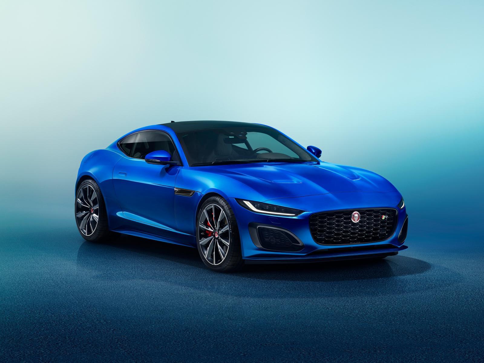 jaguar-f-type-r-mk2-21my-1