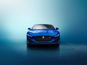 jaguar-f-type-r-mk2-21my-2