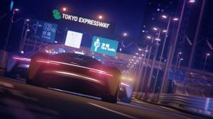 Jaguar Vision Gran Turismo Coup-17