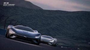 Jaguar Vision Gran Turismo Coup-8