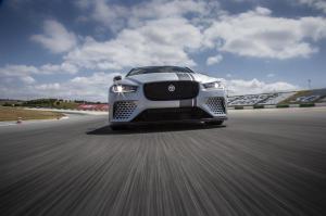 jaguar-xe-project-8-1