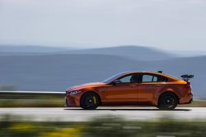 jaguar-xe-project-8-13