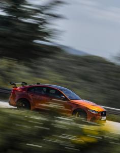 jaguar-xe-project-8-14