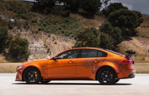 jaguar-xe-project-8-16