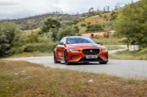 jaguar-xe-project-8-19