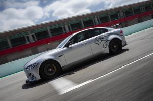 jaguar-xe-project-8-2