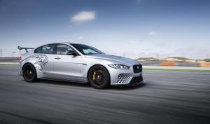 jaguar-xe-project-8-3