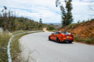 jaguar-xe-project-8-8