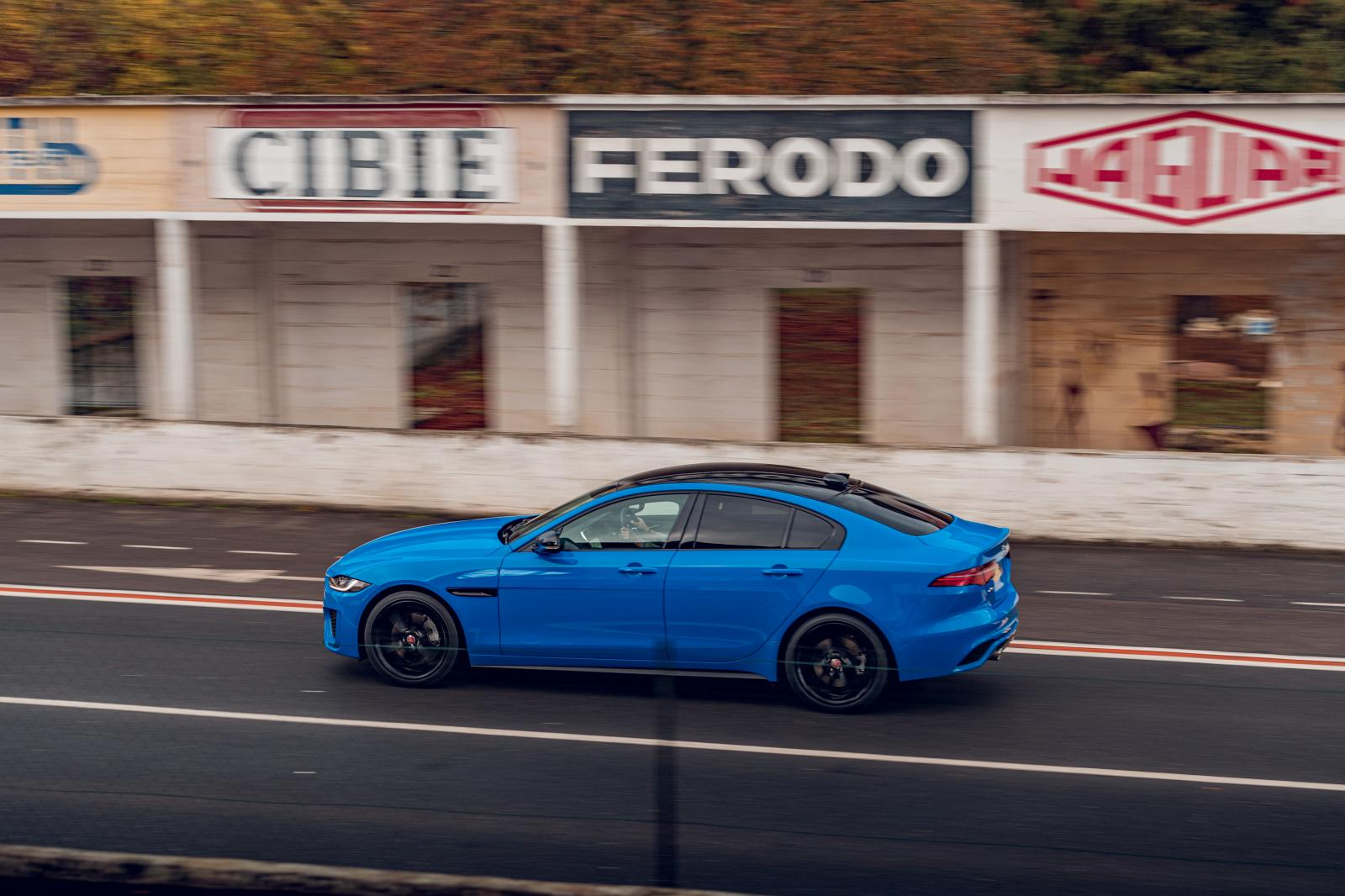 jaguar-xe-reims-edition-5
