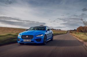 jaguar-xe-reims-edition-11