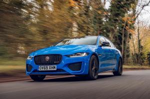 jaguar-xe-reims-edition-13