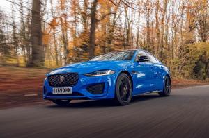 jaguar-xe-reims-edition-14