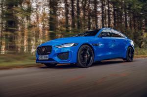 jaguar-xe-reims-edition-15