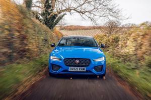jaguar-xe-reims-edition-16