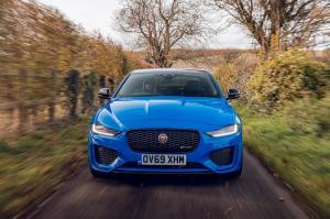 jaguar-xe-reims-edition-18