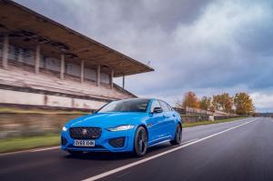 jaguar-xe-reims-edition-20