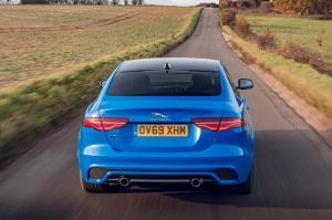jaguar-xe-reims-edition-29