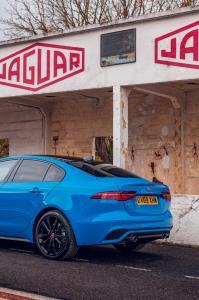 jaguar-xe-reims-edition-32
