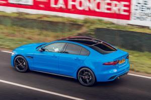 jaguar-xe-reims-edition-8