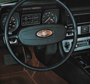 jaguar-xj-s-15