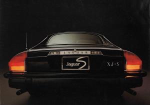 jaguar-xj-s-6