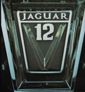 jaguar-xj-s-8
