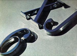 jaguar-xj6-4L2-serie-1-1