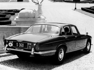 jaguar-xj6-4L2-serie-1-10