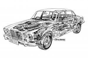 jaguar-xj6-4L2-serie-1-18