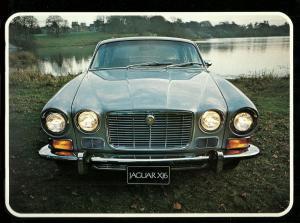jaguar-xj6-4L2-serie-1-2