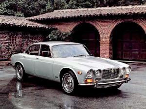 jaguar-xj6-4L2-serie-1-20