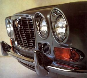jaguar-xj6-4L2-serie-1-22