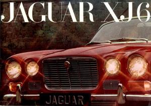 jaguar-xj6-4L2-serie-1-25