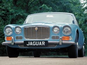 jaguar-xj6-4L2-serie-1-7