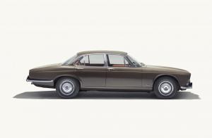 jaguar-xj6-4L2-serie1-3