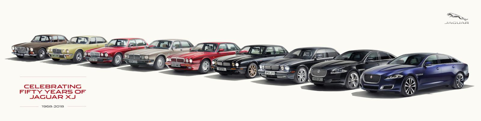 jaguar-xj-50th-anniversaire-1968-2018-1