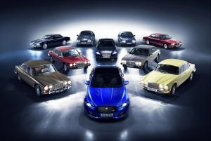 jaguar-xj-50th-anniversaire-1968-2018-11