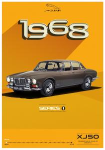 jaguar-xj-50th-anniversaire-1968-2018-12