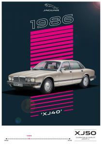jaguar-xj-50th-anniversaire-1968-2018-13