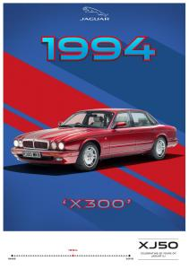 jaguar-xj-50th-anniversaire-1968-2018-14
