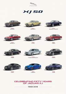 jaguar-xj-50th-anniversaire-1968-2018-2