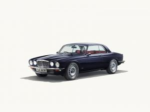 jaguar-xj-50th-anniversaire-1968-2018-22