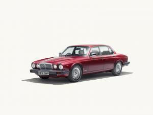 jaguar-xj-50th-anniversaire-1968-2018-24