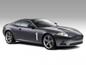 jaguar-xkr-x150-11