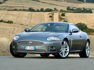 jaguar-xkr-x150-15