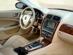 jaguar-xkr-x150-16