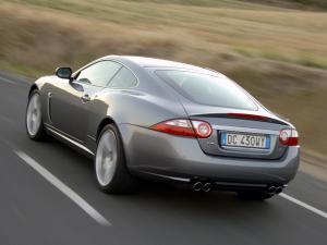 jaguar-xkr-x150-21