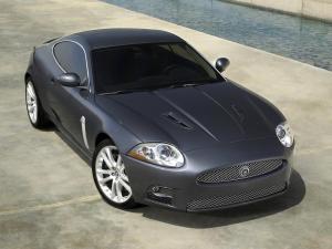 jaguar-xkr-x150-24