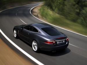 jaguar-xkr-x150-28