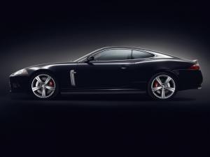 jaguar-xkr-x150-31